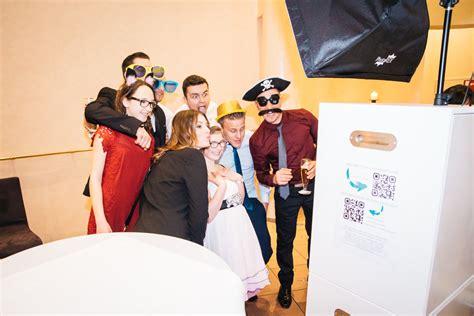 Hochzeit Fotobox by Der Fotoapparat Fotobox Mieten Paderborn Und Umgebung