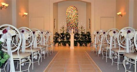 wedding chapels in moreno valley ca el patio moreno valley modern patio outdoor