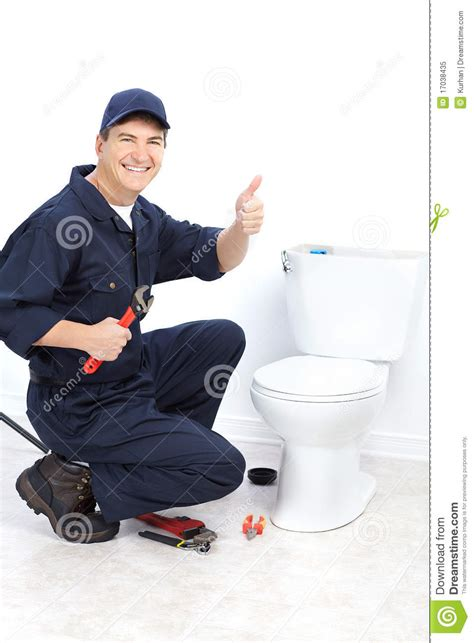 Plumbers Nearby Plumber Royalty Free Stock Photo Image 17038435