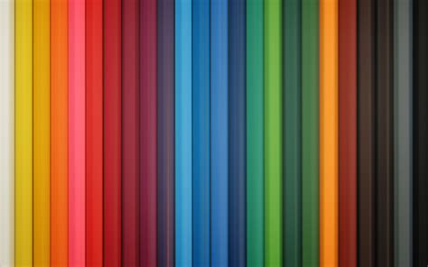 color spectrum color spectrum abstract background 75 1920x1200 wallpaper