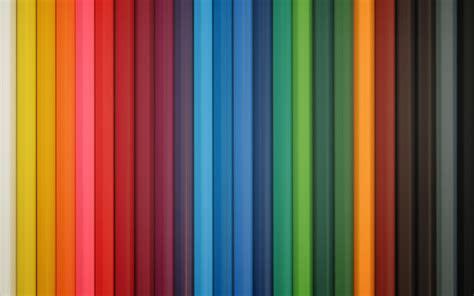 spectrum color color spectrum abstract background 75 1920x1200 wallpaper