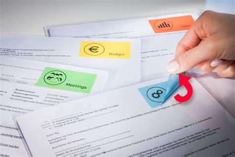 Etiketten Drucken Farbig by Avery Zweckform Farbige Etiketten Papersmart