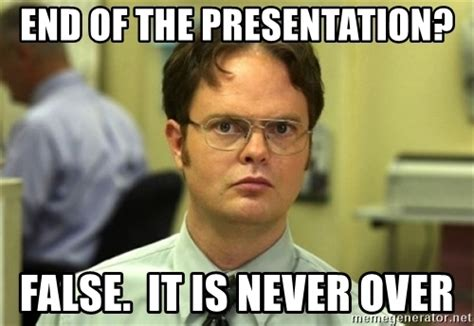 Powerpoint Meme - the gallery for gt powerpoint presentation meme