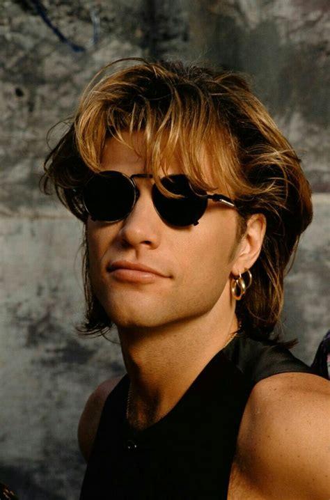 Bon Jovi 8 6102 best bon jovi images on boyfriend