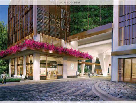 ritz carlton residences waikiki 2 bedroom suite luxury ritz carlton residences waikiki condotel o ahu hawa