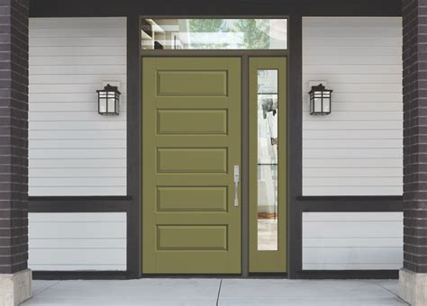 30x78 Interior Door 100 Fiberglass Patio Doors A New Entry Door Requires Proper 100 Therma Tru Patio Doors Therma