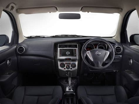 Switch Power Window Depan Kanan Grand Livina perubahan autech pada nissan new grand livina otosia