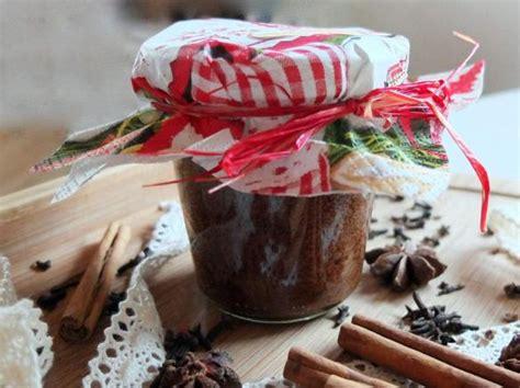 kuchen im glas thermomix schokoladen punsch kuchen auch f 252 r kuchen im glas