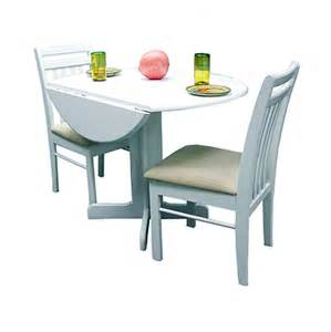 White Drop Leaf Table And Chairs White Drop Leaf Table All American Furniture Buy 4 Less Open To