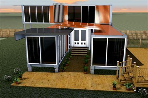Hgtv Floor Plans tiny homes by mods international mods international