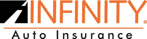 infinity insurance login infinity liu insurance services