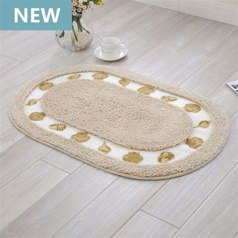 buy bathroom rugs china bathroom rug set 152457 28 images traditional style carpet kilim carpet for living