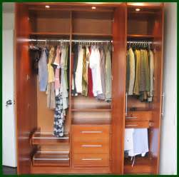 Beautiful wood clothes closet proffer rich concentration include color