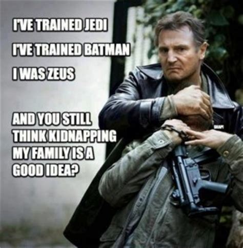 film quotes from taken liam neeson taken movie quotes quotesgram