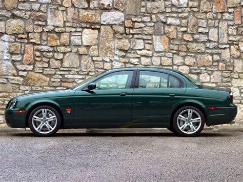 jaguar s 2006 2006 jaguar s type r picture 97806 car review top speed