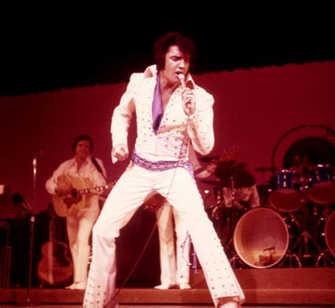 Like Like Bloated Is Now The Of Elvis by Elvis On Elvis On Tour Finally On Page 22