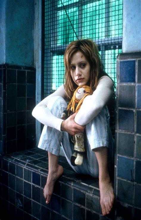 brittany murphy friends remembering brittany murphy with the people she touched