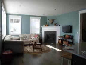 Living Room Paint Benjamin Our Living Room Benjamin Atmospheric Paint Af