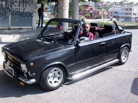 modifiyeli murat 131 resimleri galerideki 805 araba modifiye murat 124 resimleri modifiyeli arabalar