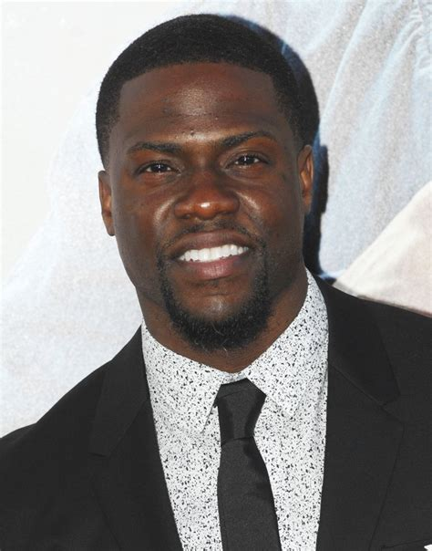 kevin hart images kevin hart picture 76 los angeles premiere of get hard