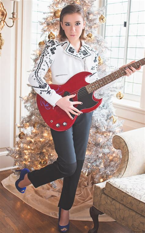 rockin around the christmas tree step inside my closet