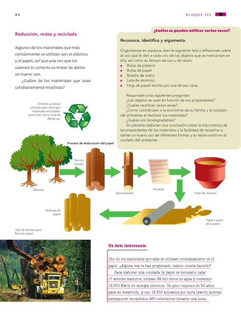 ciencias naturales 6to grado by sbasica issuu issuu ciencias naturales 6to grado by sbasica