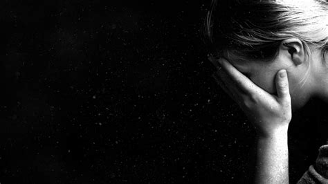 depression background depression wallpapers 59 images