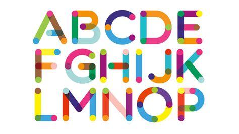 color fonts color free font 183 pinspiry