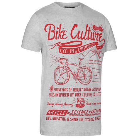 T Shirt Culture wiggle cycology bike culture t shirt t shirts