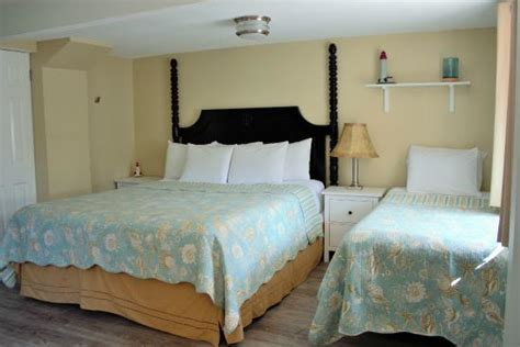 catalina boat house hotel catalina boat house hotel reviews catalina island