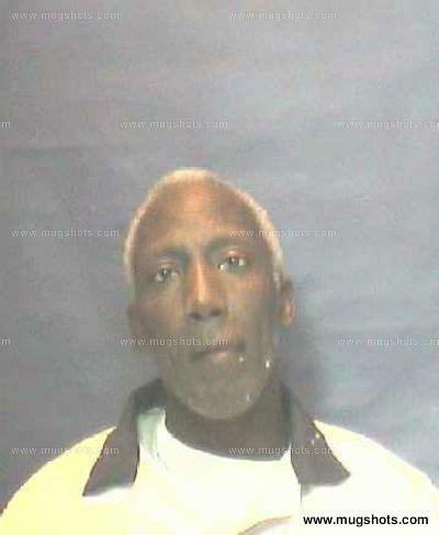 Camden County Ga Arrest Records Carlton Mugshot Carlton Arrest Camden County Ga