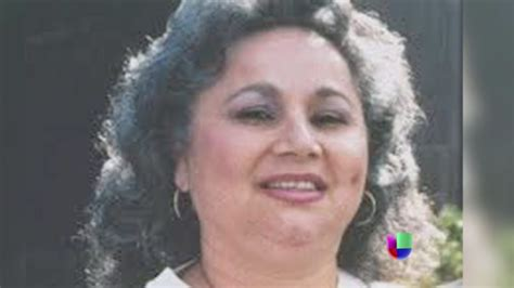 imagenes gricelda blanco the 16 most notorious infamous gangsters of all time
