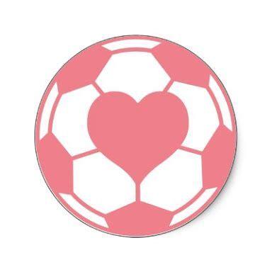 love heart soccer ball tattoo ideas pinterest soccer