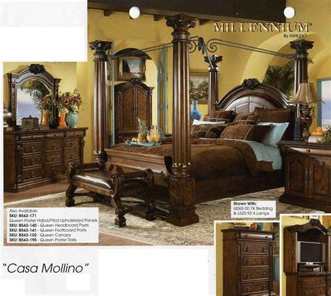 casa mollino bedroom set casa mollino bedroom set bedroom review design