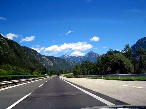 rental car best prices autostrada rent a car best price