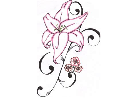tattoo drawing gallery free tribal mermaid tattoo design real photo pictures images