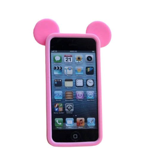 Go Or Go Home For Iphone 4 4s 1 go crazzy bumper for apple iphone 4s pink plain