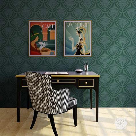 deco wall decor 25 best ideas about deco decor on