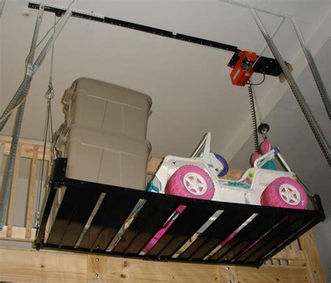 garage storage and organization nashville tennessee