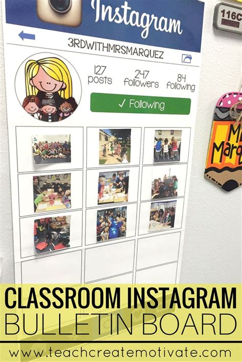 check me out proper contemporary books 25 best ideas about instagram bulletin board on