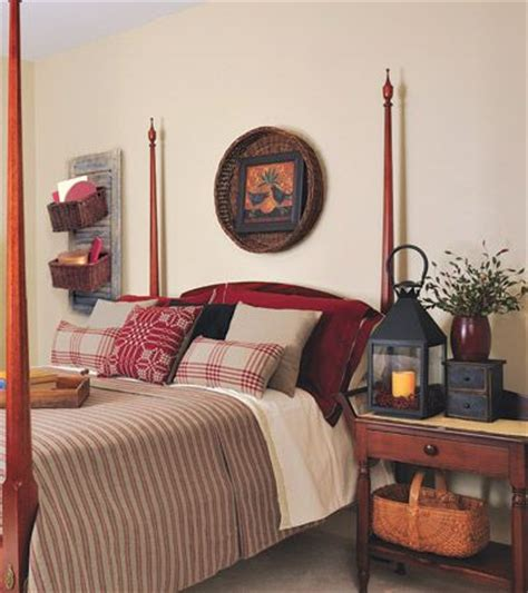 country decorations for bedroom 25 best ideas about primitive country bedrooms on