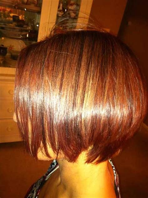 Hairstyles With Brown Copper Light Brown Stripes | hairstyles with brown copper light brown stripes 2013