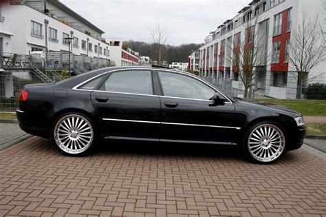 Audi A8 Alufelgen by News Alufelgen Audi A8 3 0 Tdi Mit 22 Quot Alufelgen Ls Exclusiv