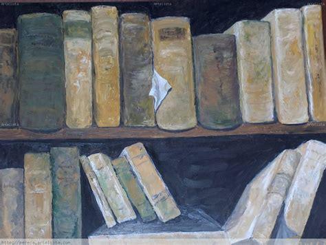 libros viejos pereca bobillo artelista com