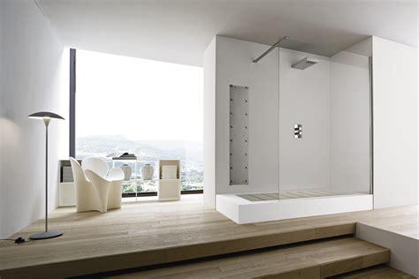 bagni doccia unico vasca da bagno con doccia by rexa design design