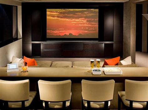 home design shows 2015 home design tv shows 2015 28 images home design tv