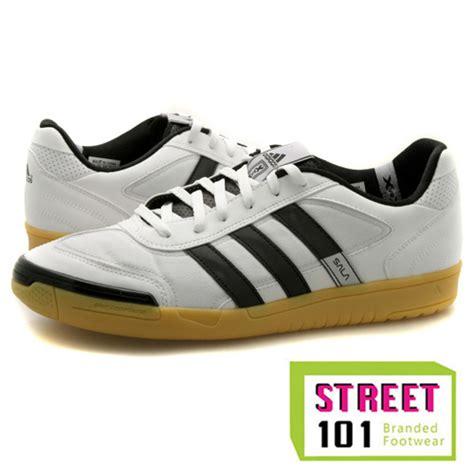 indoor football shoes uk adidas adisala indoor football boots trainers uk 7 ebay