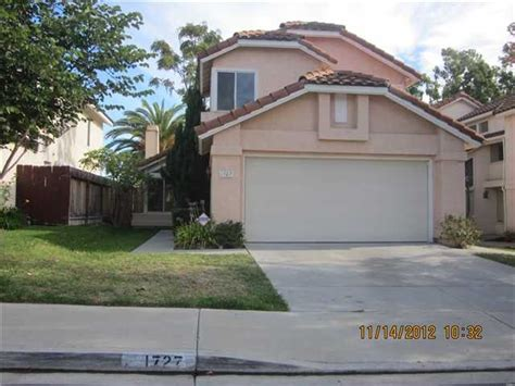 1727 avenida vista labera oceanside california 92056