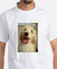 goldendoodle puppy neck size goldendoodle gifts merchandise goldendoodle gift ideas