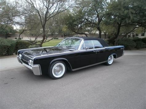 lincoln continental 1950 1950 lincoln continental images search